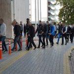 Malatya Merkezli 3 İlde Uyuşturucu Operasyonu: 18 Tutuklama