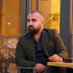 Azerbaycanlı Sanatçılara Kol Kanat Gerdi